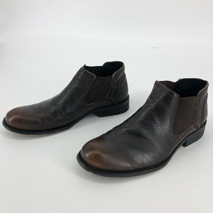 acb69e3cb5d Robert Wayne Shoes for Men | Poshmark